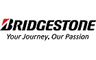 Site officiel Bridgestone - CFAO Equipment au Congo
